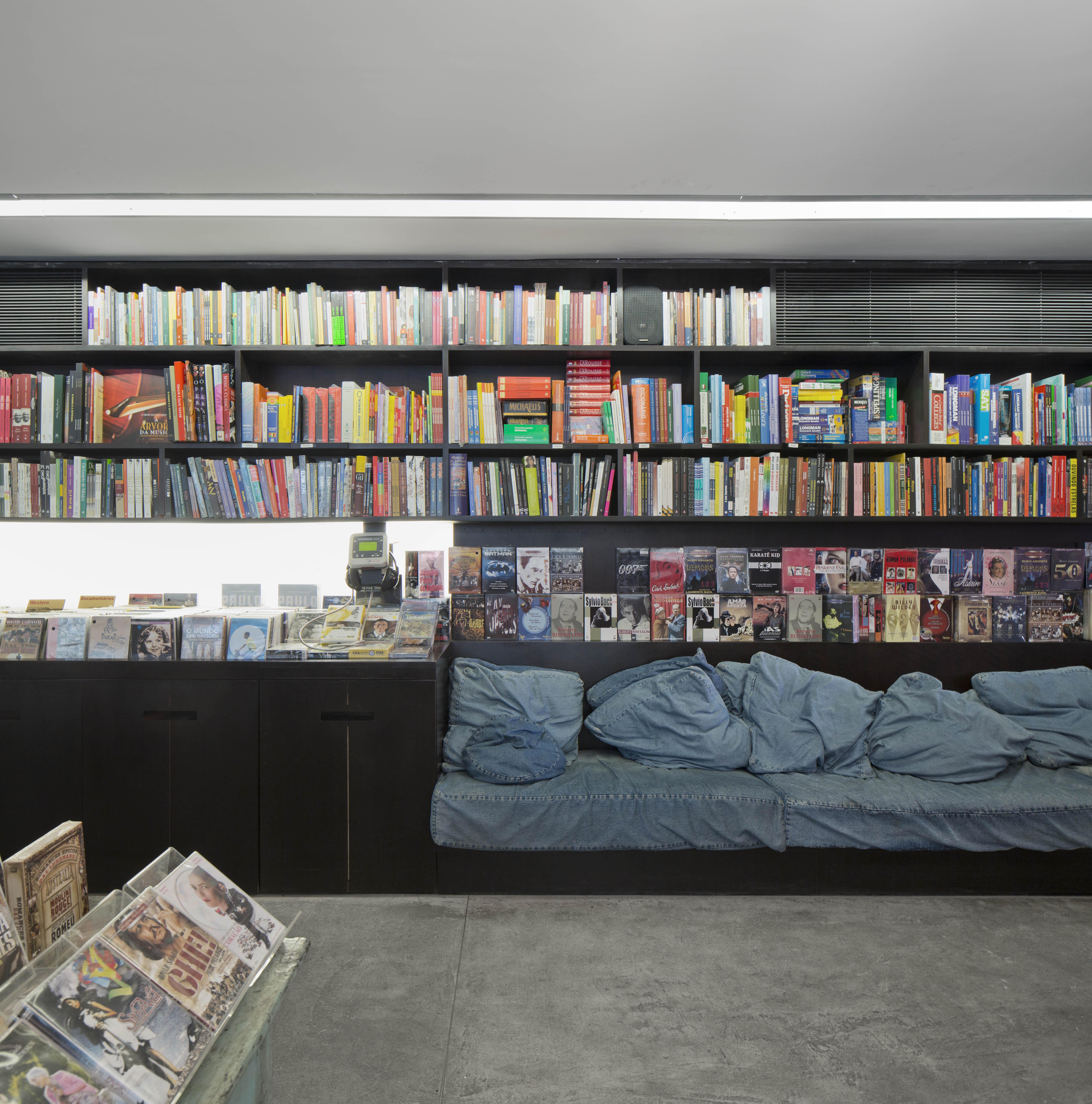 Livraria Vila-Lorena_074 (FG)